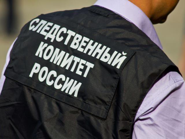 Пропавший мальчик из Строгановки был обнаружен в выгребной яме