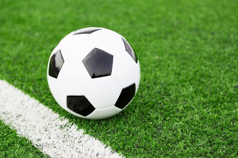 Академия футбола Крыма открыла двери для юных спортсменов