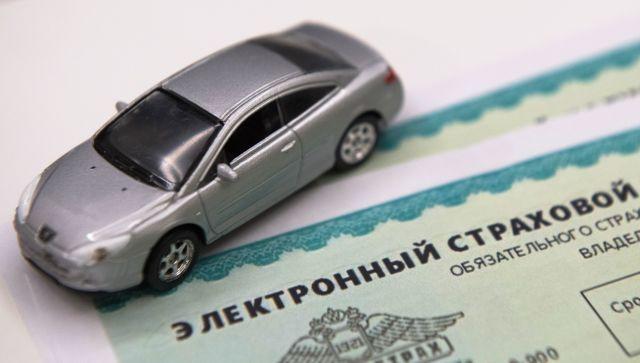 Что изменится для крымчан с 1 августа: законы, тарифы, программы