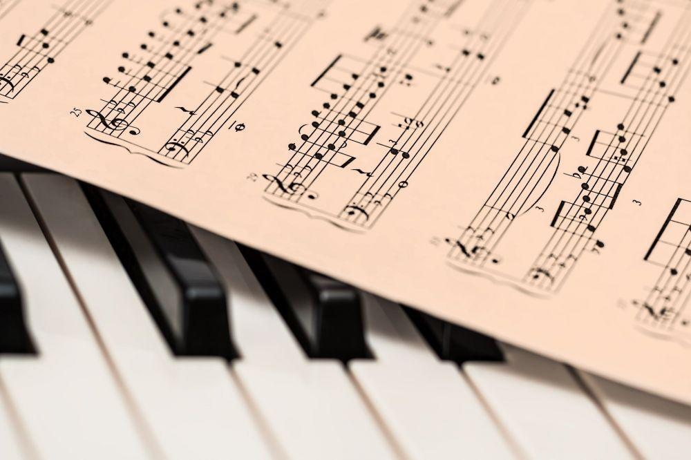 За 4 года во всех музыкальных школах Крыма обновят инструменты