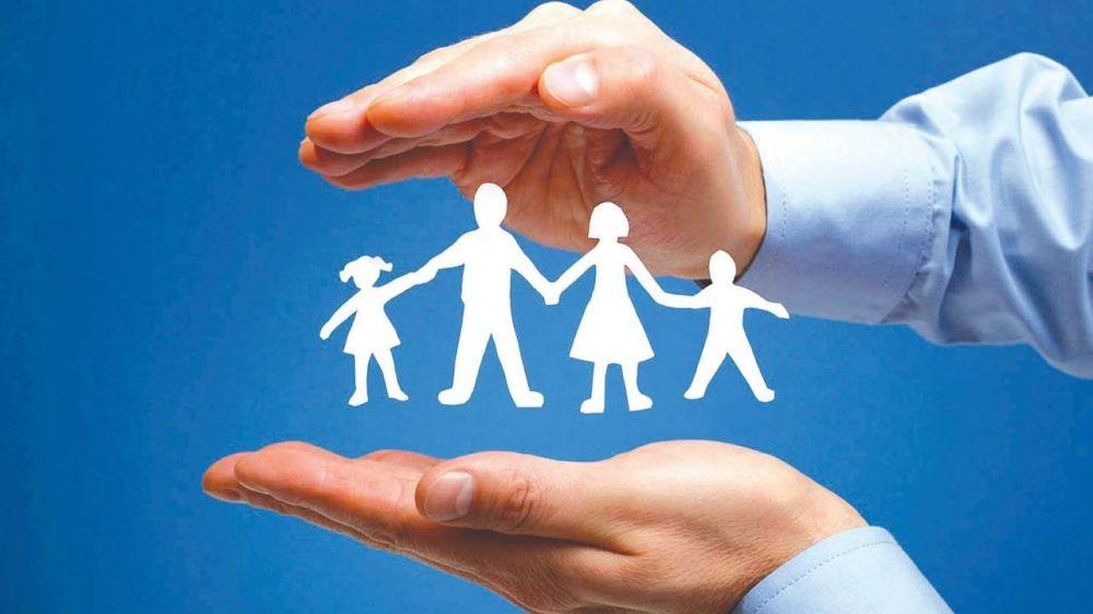 ПФР в Севастополе: порядок учёта доходов семьи для ежемесячных выплат из средств МСК изменился