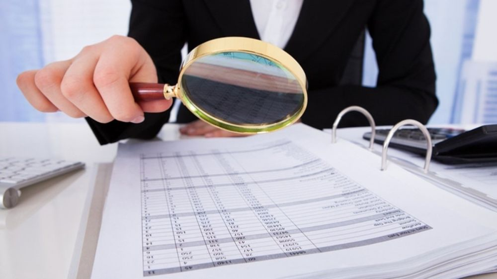 Определены основные нарушения, выявленные Крымфиннадзором в ходе осуществления контроля за соблюдением законодательства РФ и иных нормативных правовых актов о контрактной системе в сфере закупок