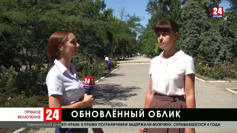 5,5 миллиона рублей выделили на ремонт общежитий в Ленинском районе