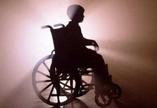 ПФР в Севастополе: ежемесячные денежные выплаты инвалидам и детям-инвалидам устанавливаются беззаявительно