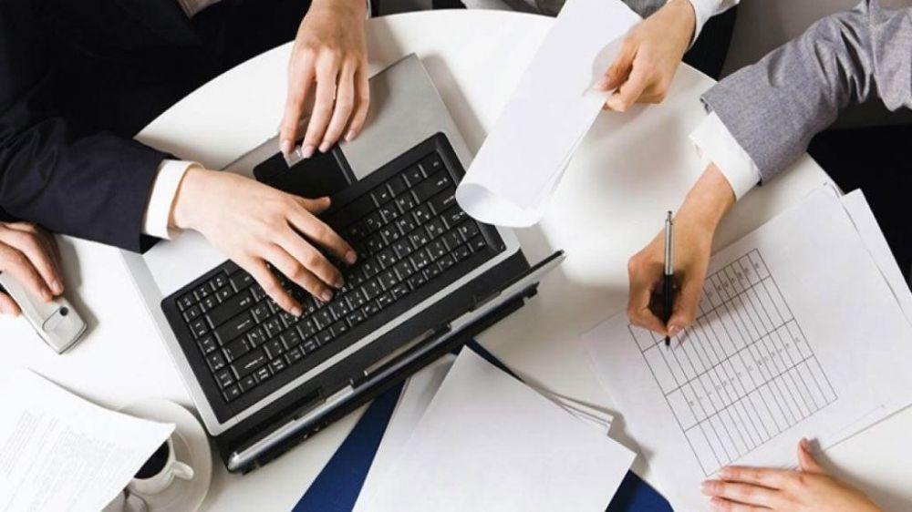 Обновлены типовые контракты на закупку электронной, транспортной техники и других объектов закупки