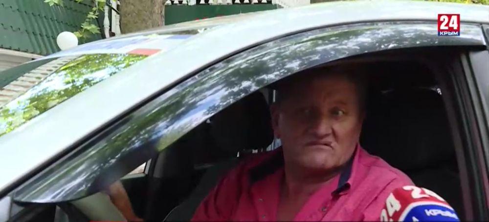 300 рублей вместо 50: Ялтинские парковщики самовольно завышают цены