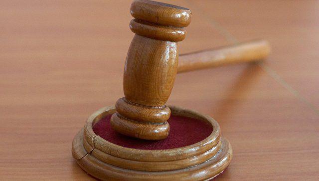 Крымчанин пойдет под суд за партию фальшивого алкоголя
