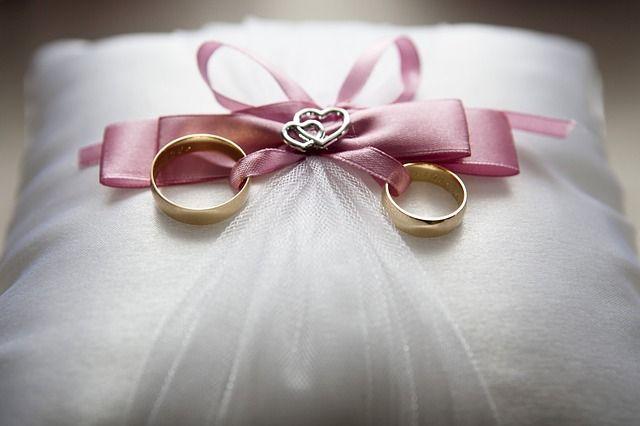 Крымчанам резко захотелось жениться
