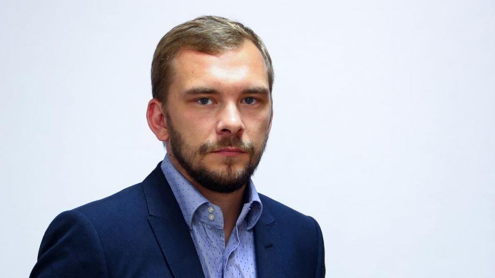 Никита Тарасов провёл семинар, посвящённый нормам применения Федерального закона № 254 от 31 июля 2020 года