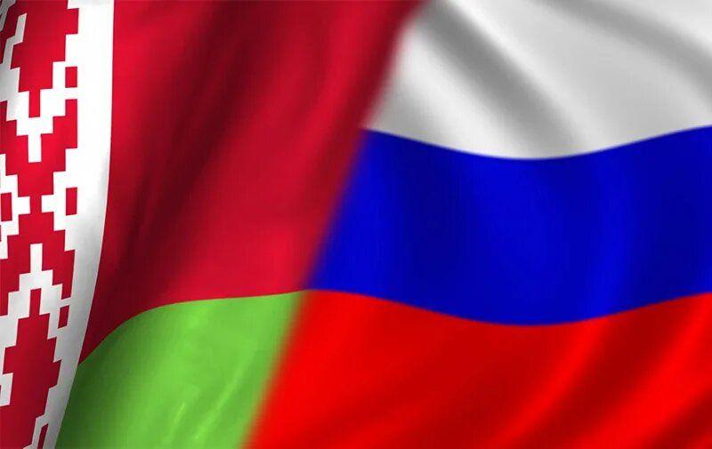 На Украине негодуют русофобы – белорусы считают русских братьями