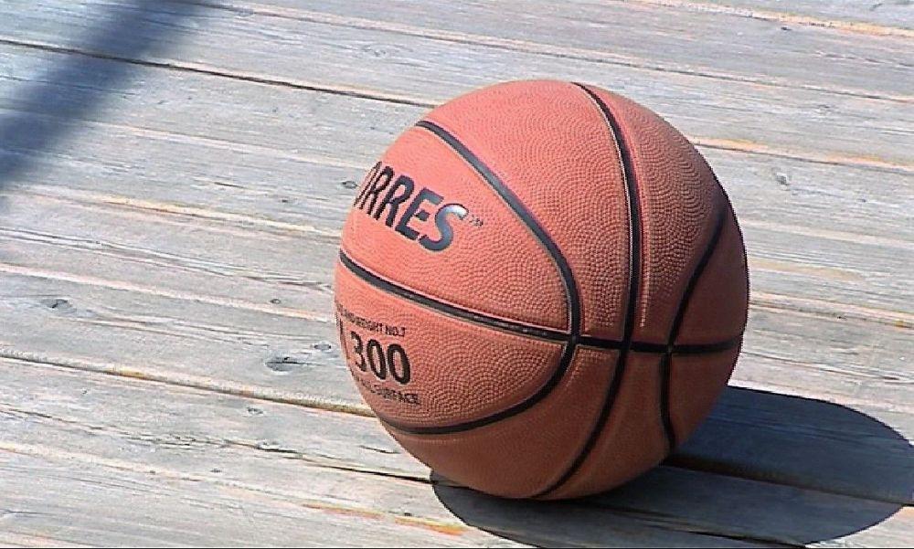 В Севастополе баскетболисты сразятся за «Оранжевый мяч»