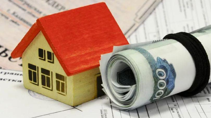 Информация о расходовании средств владельцами специальных счетов на ремонт МКД за 2 квартал 2020 года