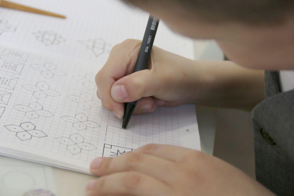 «Дистанционка» позади: 1-го сентября откроют двери 547 крымских школ
