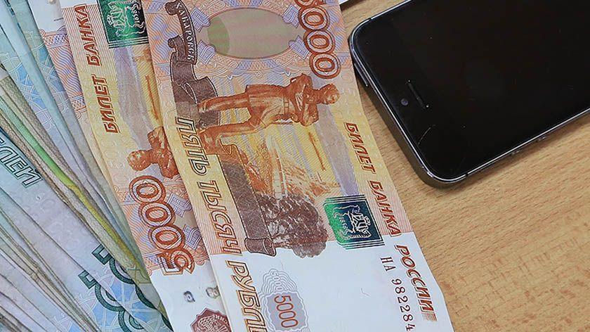 В Севастополе предпринимателям предоставили более 160 миллионов рублей