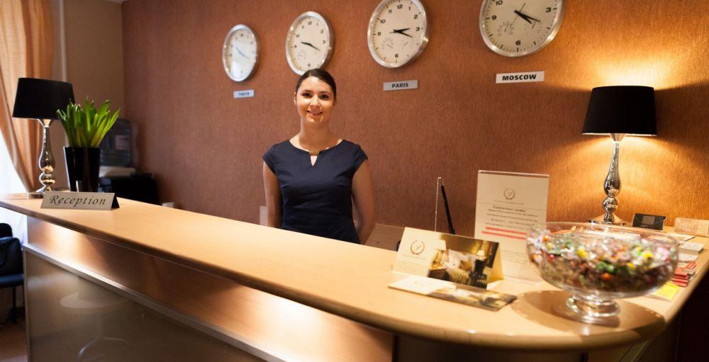 В Крыму запрет на работу хостелов продлили еще на месяц