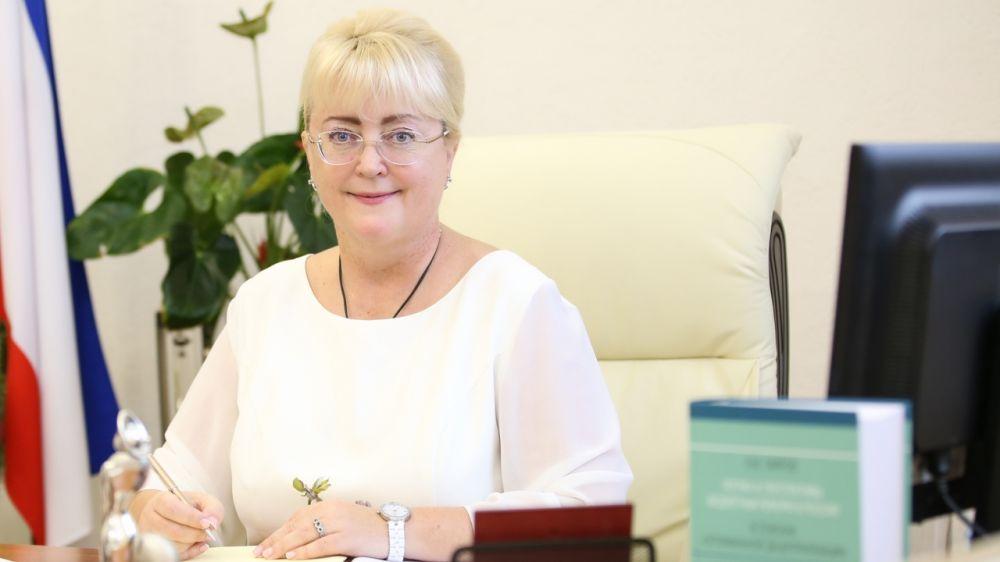 Пандемия повлияла на доходы республики - Ирина Кивико