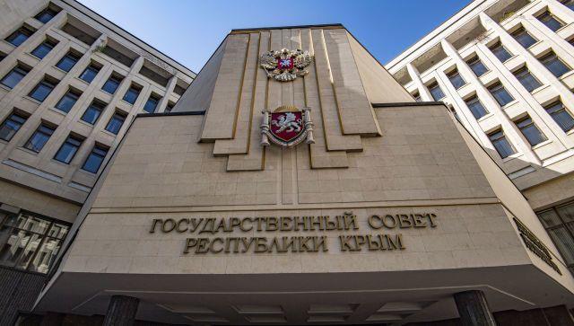 """В Крыму прокомментировали таинственность """"стратегии деоккупации"""""""