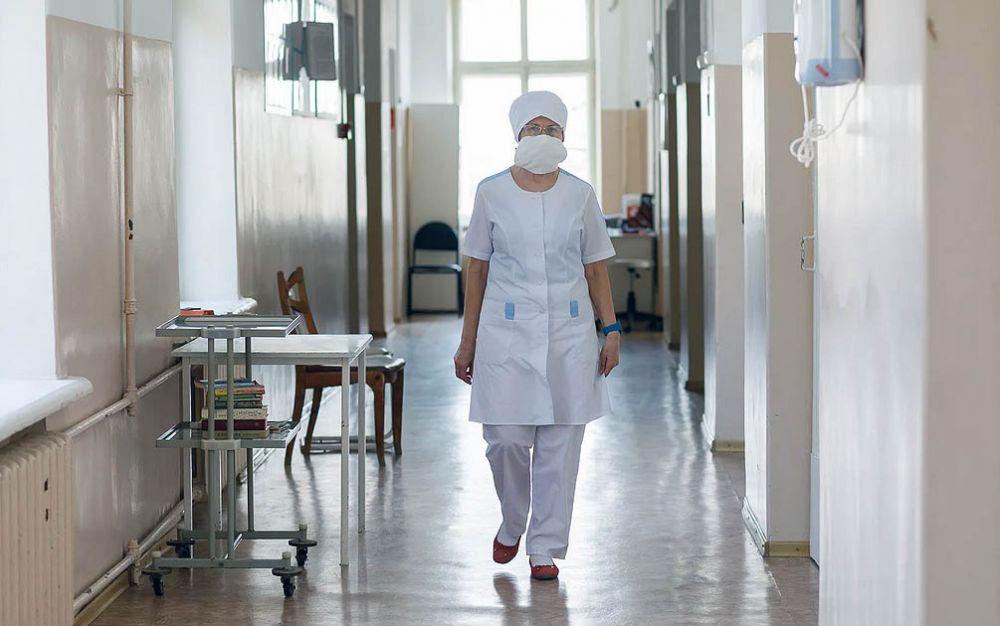 Ситуация сложная: за сутки в Крыму коронавирус «подхватили» 32 человека