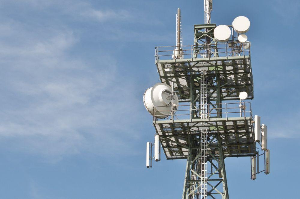 Когда улучшится качество мобильной связи на Крымском полуострове. Вопрос не риторический