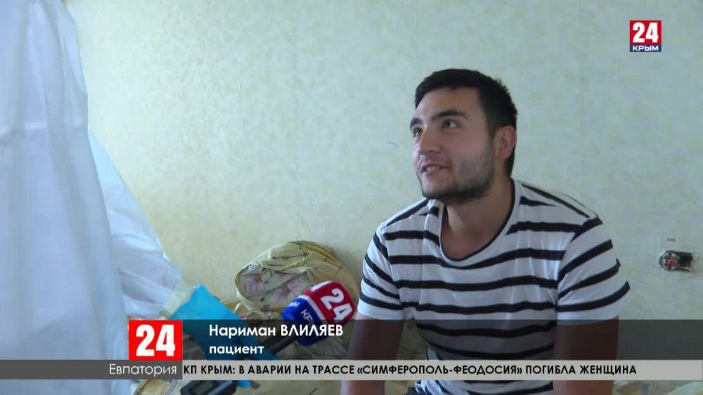 Как работают обсерваторы Крыма в турсезон