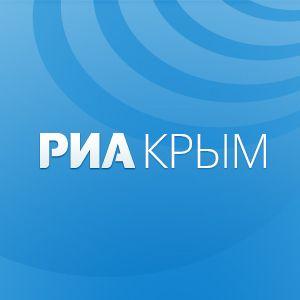 Когда пекло в Крыму сменят дожди: прогноз погоды на понедельник
