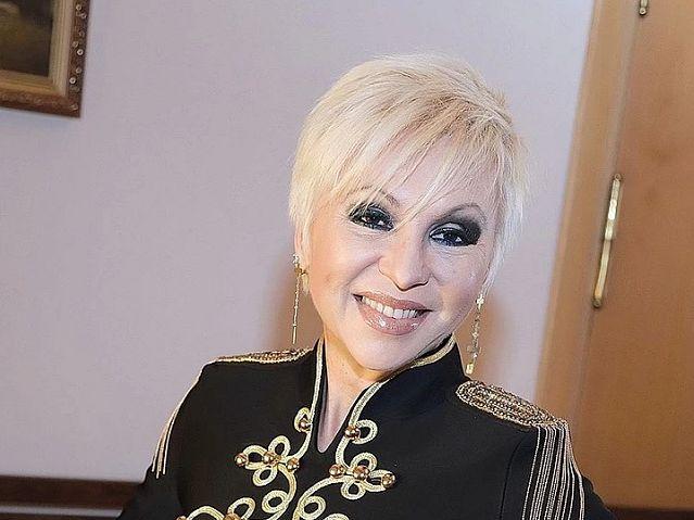 Крымскую экс-чиновницу нашли с пробитой головой