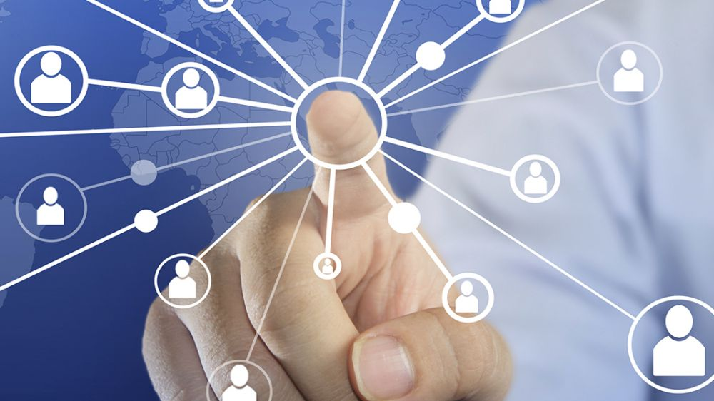 Предприятия, имеющие филиалы, смогут получить региональную меру поддержки в полном объеме – Дмитрий Шеряко