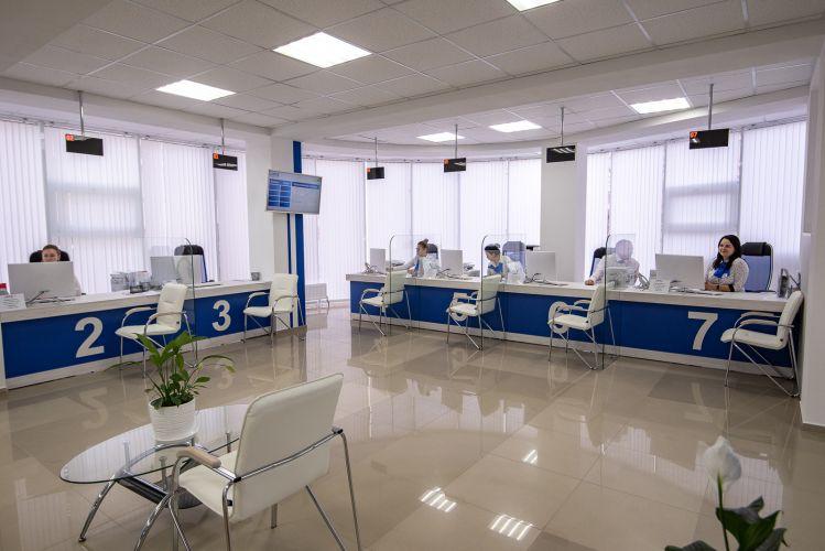 Центр «Мой бизнес» оказывает юридическую помощь предпринимателям