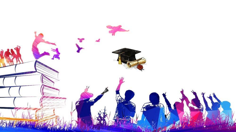 Проведены тематические мероприятия, посвященные Международному дню молодежи