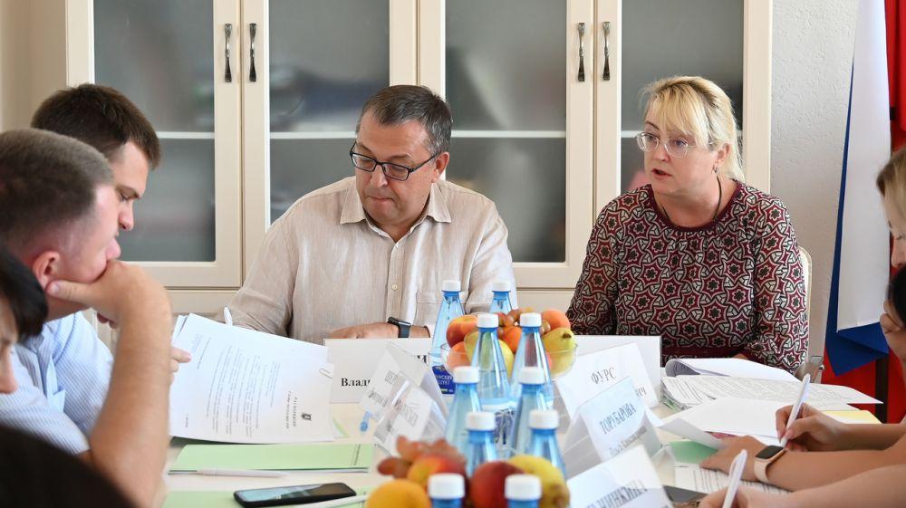 Из бюджета республики на реализацию проектов инициативного бюджетирования в 2021 году будет выделено более 46 млн рублей – Ирина Кивико