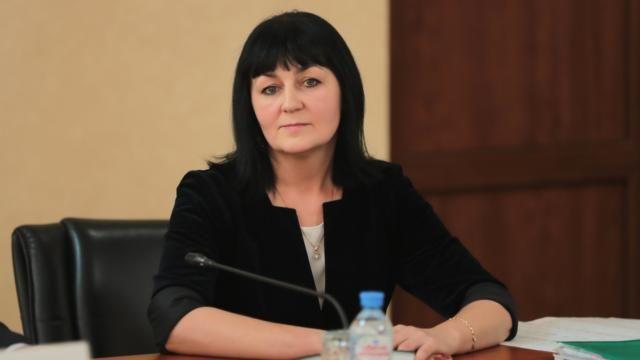 Осенью в крымские школы пойдёт свыше 214 тысяч детей