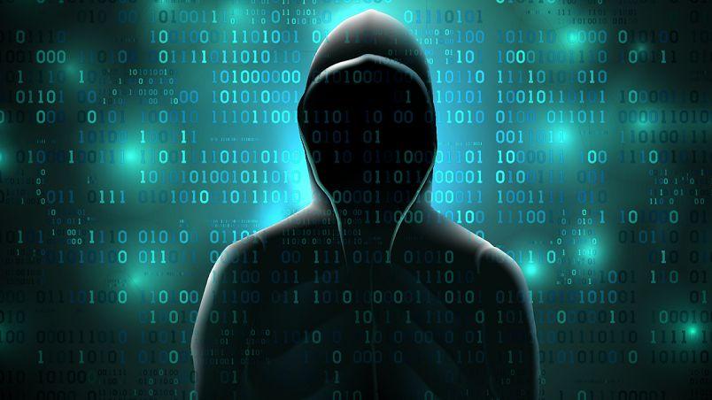 Банковские трояны: как избежать кражи денег через онлайн-банкинг