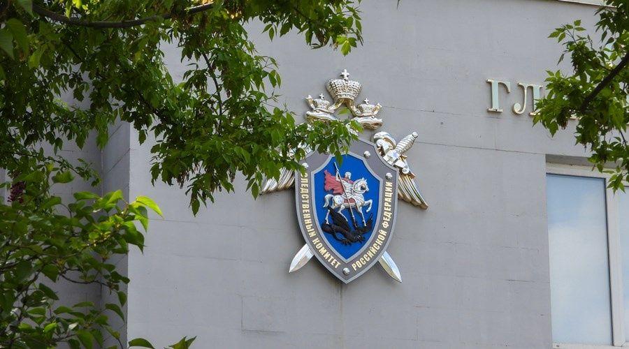 СК возбудил уголовное дело против пьяного водителя, сбившего насмерть ребенка в Крыму