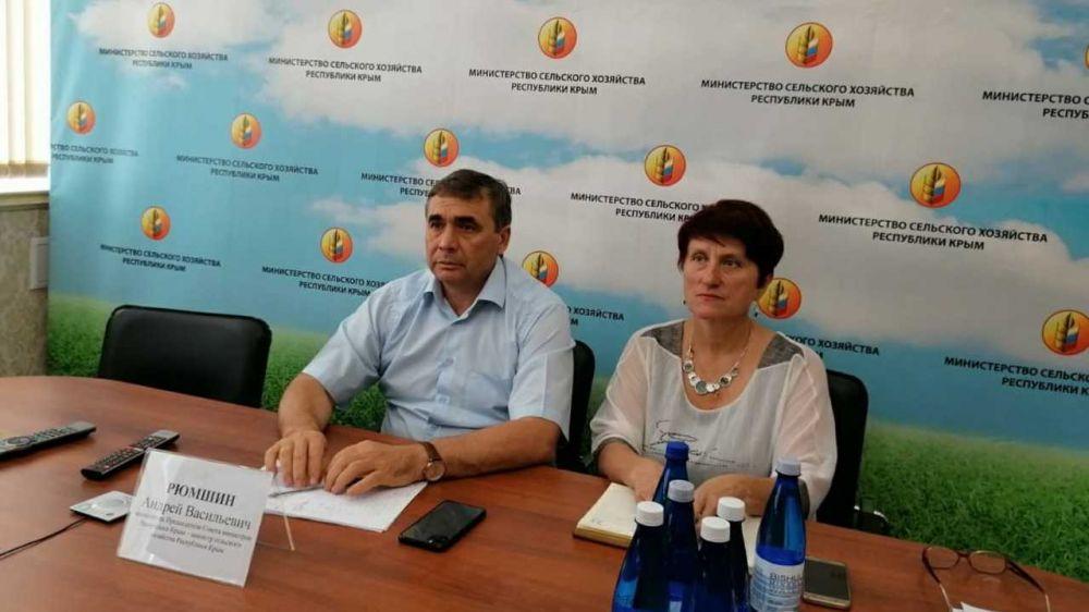 Минсельхоз России готовит предложения о продлении госпрограммы «Комплексное развитие сельских территорий» до 2030 года