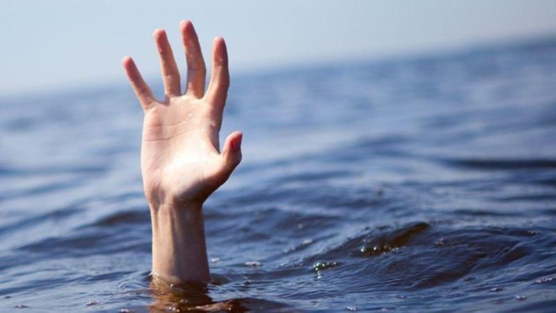 В Черном море утонул мужчина и 5-летний ребенок