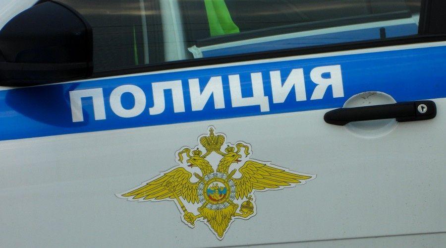 Пьяный водитель сбил насмерть 4-летнего ребенка в Джанкойском районе Крыма