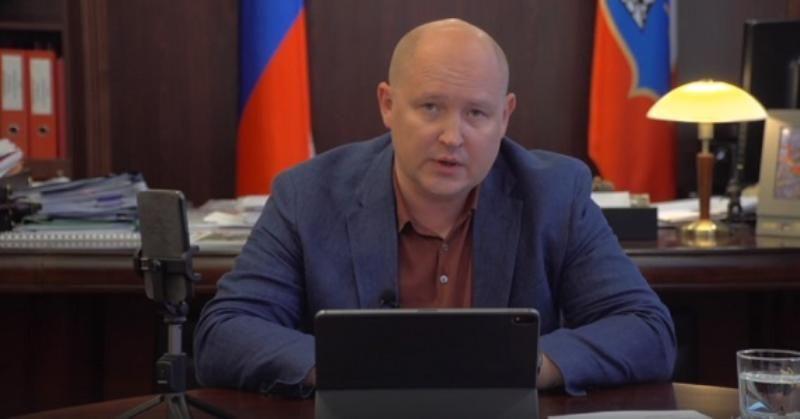 Возобновления карантина не будет — Михаил Развожаев о ситуации с коронавирусом в Севастополе