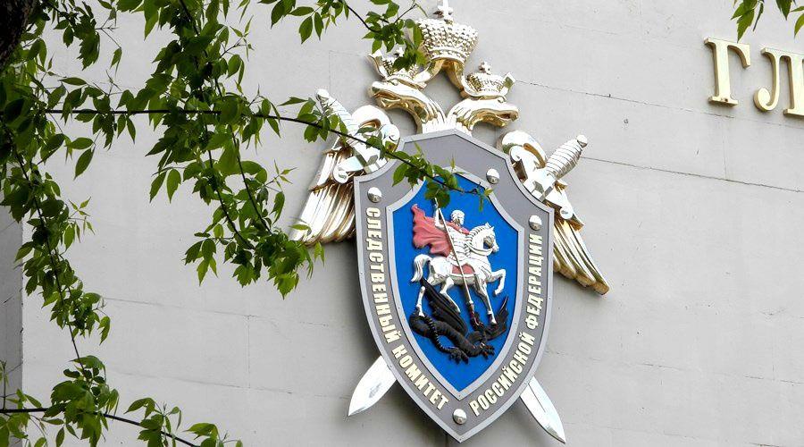 Школьница из Башкирии пропала в Крыму, СК возбудил дело