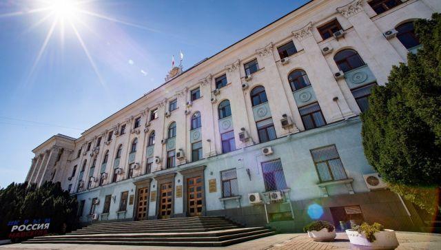 """""""Тупиковая линия"""": власти Крыма о поддержке санкций ЕС новыми странами"""