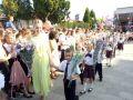 В Севастополе линейки пройдут только для первоклассников и выпускников