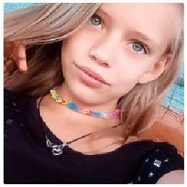 В Крыму вторую неделю ищут пропавшую школьницу