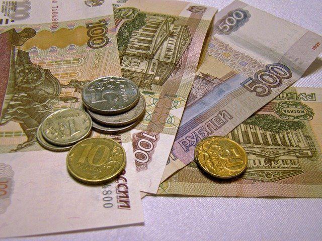 Крымчанин пойдет под суд за попытку дачи взятки в 600 рублей