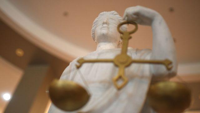 Россиянин пойдет под суд за мошенничество с банкротством в Крыму