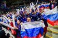 Крымские профессионалы вышли в финал чемпионата России