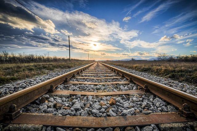 Суд Армянска вынес посмертный приговор виновному в ДТП на железнодорожном переезде