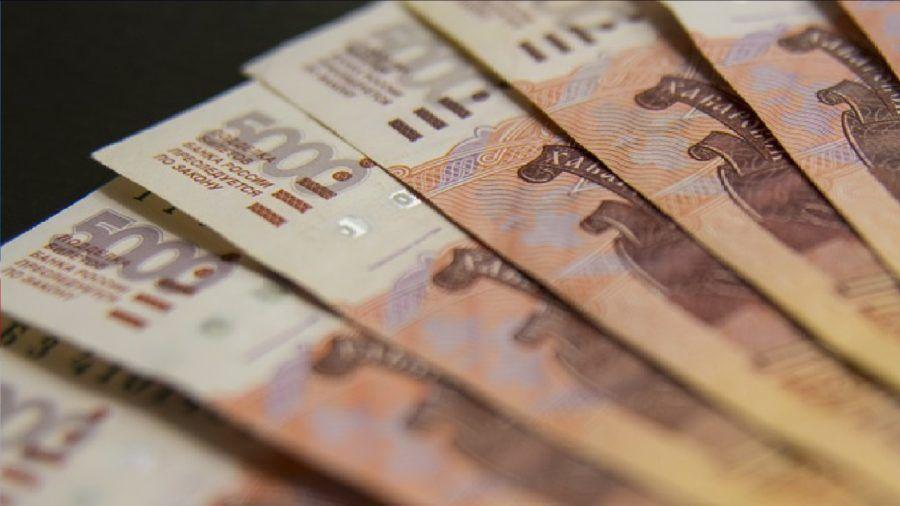 Стали известны цены на опреснители Ростеха для Крыма