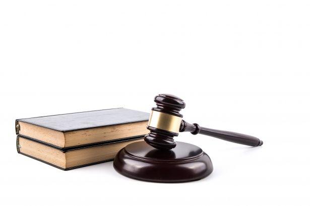 Крымчанин пойдет под суд за посредничество в передаче многомиллионной взятки