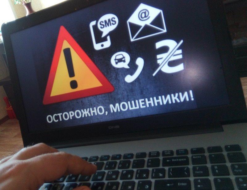Крымчане — люди доверчивые. Отчего и страдают. Инцидент в Симферополе