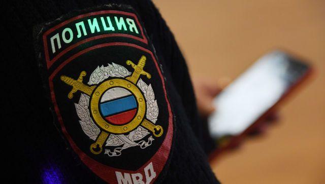 В Ялте лже-террорист получил реальный тюремный срок