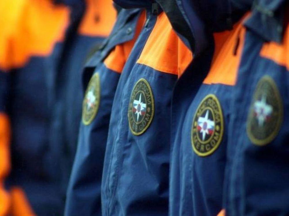 С начала года в Крыму спасли почти 1 000 человек